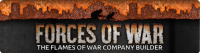 Forces-of-war